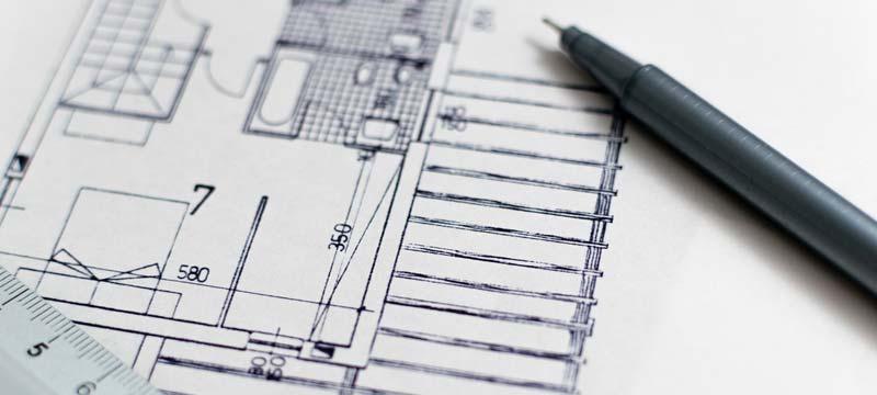 progettazione mobili a Fossano